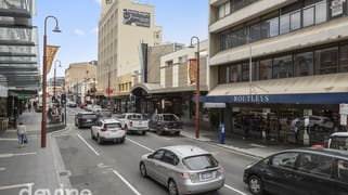 Level GF/86 Murray Street Hobart TAS 7000