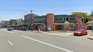 Suite 24/127 Canterbury Road Canterbury NSW 2193