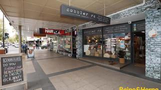 78 Baylis Street Wagga Wagga NSW 2650