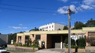 11/18-20 Leighton Pl Hornsby NSW 2077