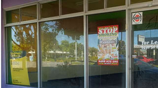Margate QLD 4019