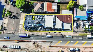 181 Parramatta Road Haberfield NSW 2045