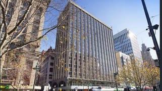 1006/55 Swanston Street Melbourne VIC 3000
