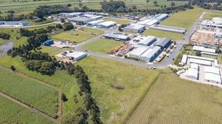 24 & 26-32 Honeyeater Circuit South Murwillumbah NSW 2484