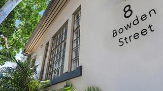 8 Bowden Street Alexandria NSW 2015