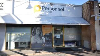531 Kiewa Street Albury NSW 2640