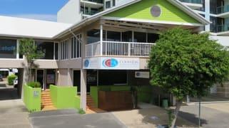 25 River Street Mackay QLD 4740