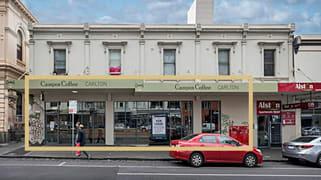 142-144 Elgin Street Carlton VIC 3053