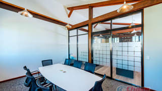 16/36 Agnes Street Fortitude Valley QLD 4006
