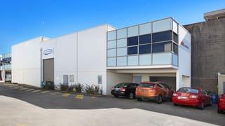 47/124-130 Auburn Street Wollongong NSW 2500