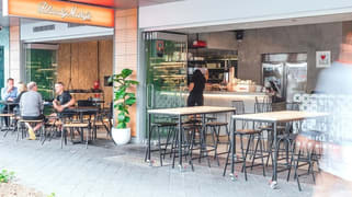 Shops 8 + 9/152 Campbell Pde Bondi Beach NSW 2026