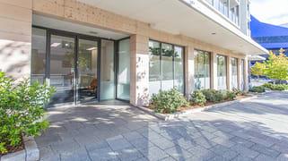 Suite 4/69 Milligan Street Perth WA 6000