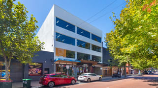 82-86 James Street Northbridge WA 6003