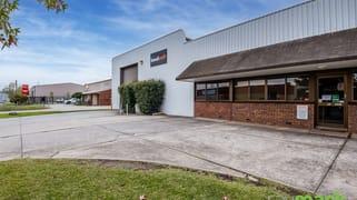 92 Fallon Street North Albury NSW 2640