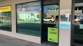 96 Fitzroy Street Grafton NSW 2460