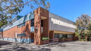 10 George Place Artarmon NSW 2064