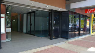 26/42-44 King Street Caboolture QLD 4510