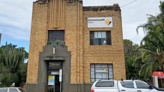 1/92-94 Hyde Street Bellingen NSW 2454