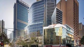 Level 5, Suite 501/724-728 George Street Haymarket NSW 2000