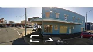 43 Denham Street Rockhampton City QLD 4700