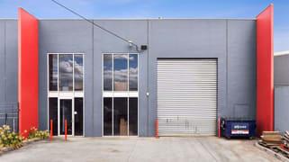 3/14-16 Enmore Street North Geelong VIC 3215