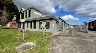 10 Brunsdon Street Bayswater VIC 3153
