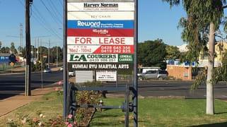 1/55 Wheelers Lane Dubbo NSW 2830
