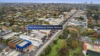 299 Whitehorse Road Balwyn VIC 3103