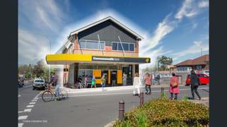 57-59 Queen Street Moruya NSW 2537