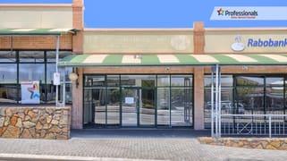 Part Shop 4 & Shop/5 Link Shopping Centre Albany WA 6330