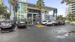 2681 Gold Coast Highway Broadbeach QLD 4218