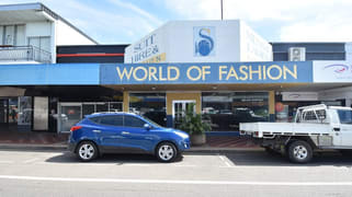Shop 1/89-93 Queen Street Ayr QLD 4807
