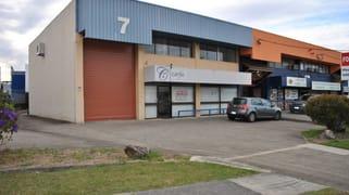 Unit 4/5-7 Ferguson St Underwood QLD 4119