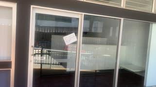 5 & 6/609 Robinson Road Aspley QLD 4034