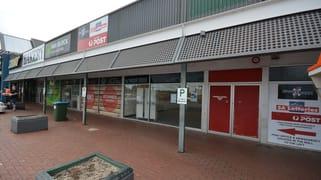 Shop 11, 93 Main South Road O'halloran Hill SA 5158