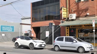 705 Sydney Road Brunswick VIC 3056