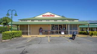 1 & 2/837 Ruthven Street Kearneys Spring QLD 4350