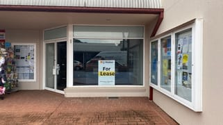 1/17 Bonville Street Urunga NSW 2455