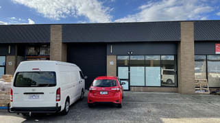 16/40 Frankston Dandenong Road Dandenong VIC 3175