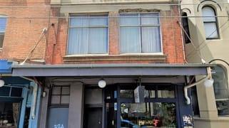22 Enmore  Road Enmore NSW 2042