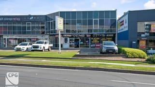 1/181-187 Taren Point Road Caringbah NSW 2229