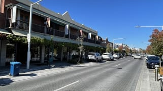 Office 4, 155 King William Road Unley SA 5061