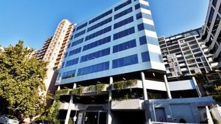 Level 4 Suite 2/59-75 Grafton Street Bondi Junction NSW 2022