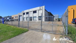 10 Rowland Street Slacks Creek QLD 4127