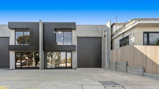 3/65-67 Little Fyans Street South Geelong VIC 3220