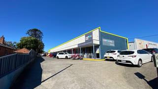 4-5/130-134 Princes  Highway Dapto NSW 2530
