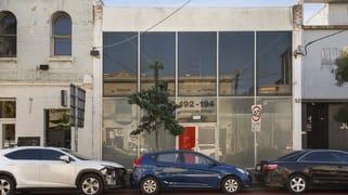 192-194 Johnston Street Collingwood VIC 3066