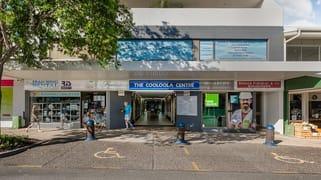 20/97 Poinciana Avenue Tewantin QLD 4565