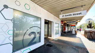 21 Smith Street Warragul VIC 3820