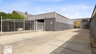 23 Kurrara Street Lansvale NSW 2166